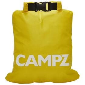 CAMPZ Fun - Accessoire de rangement - Ensemble de 3 Multicolore